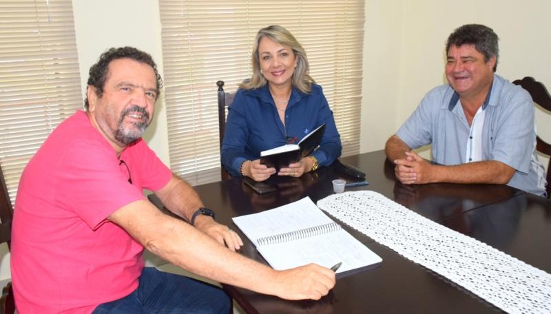 Prefeitura de Pompeia garante subvenção de quase R$ 1,5 milhão à Santa Casa, em 2020