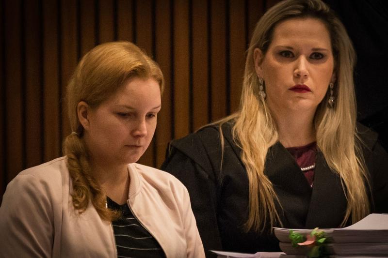 Justiça mantém pena de Elize Matsunaga em 19 anos de reclusão por matar e esquartejar o marido