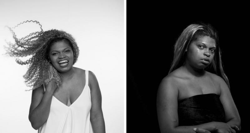 CIDADANIA: Projeto devolve a autoestima às mulheres vítimas de violência doméstica