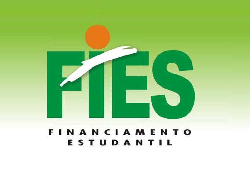 Fies abre prazo para renovação de contratos firmados a partir de 2018