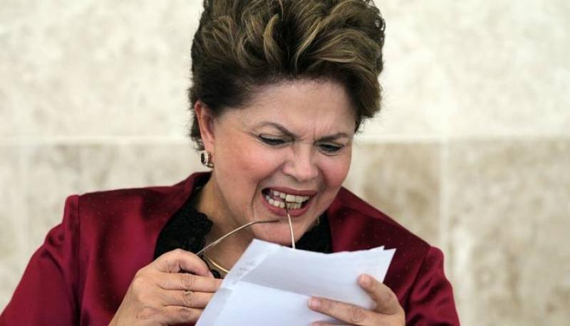 Dilma não vai se pronunciar na TV no Dia do Trabalho