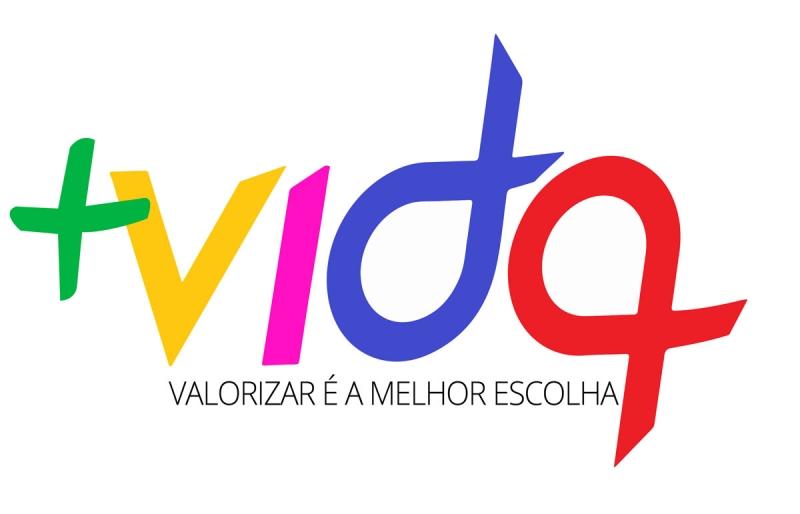 Região de Marília tem melhora na  valorização da vida. Diálogo é prevenção