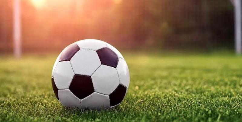 Duelo na Premier League reflete futuro brilhante de jogadores brasileiros na Inglaterra