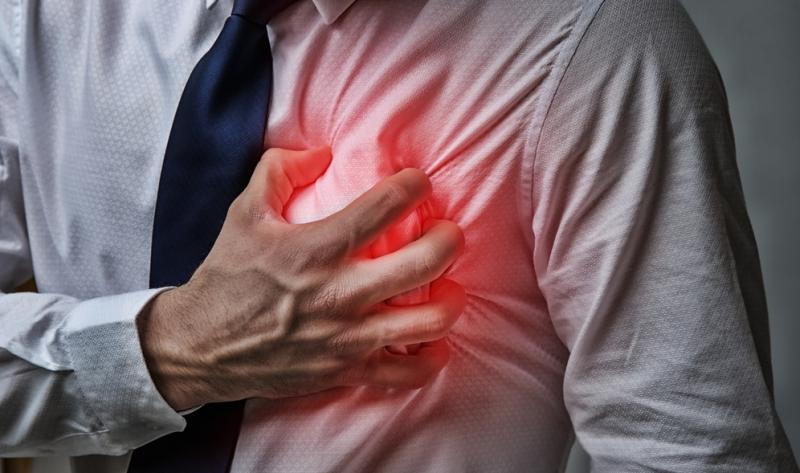 Alerta: mortes por insuficiência cardíaca aumentam em adultos mais jovens