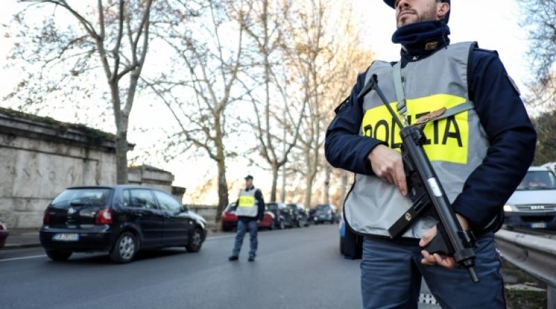 """Brasileiro preso por cometer abuso sexual na Itália é considerado """"estuprador em série"""""""