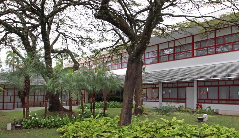 Senac Marília abre novas turmas para cursos de qualificação e capacitação