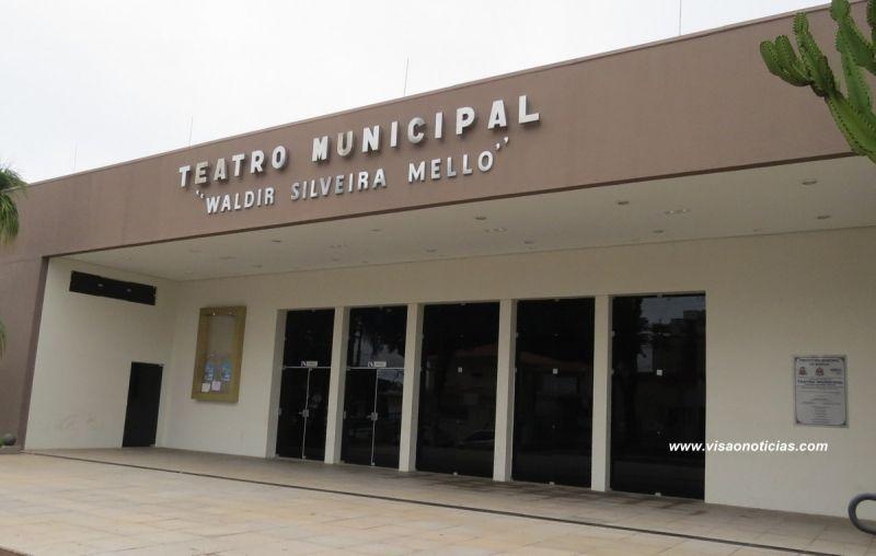 Prefeitura de Marília realizará 1º Encontro  de Brigadistas