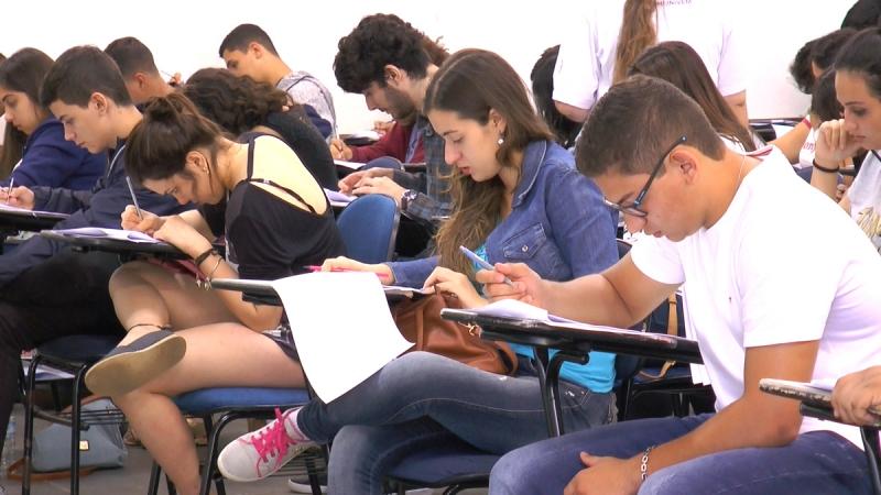 UNIVEM concede benefícios para novos e ex-alunos da instituição