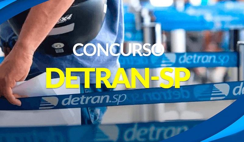 Concurso do Detran terá 281 candidatos por vaga na região de Marília