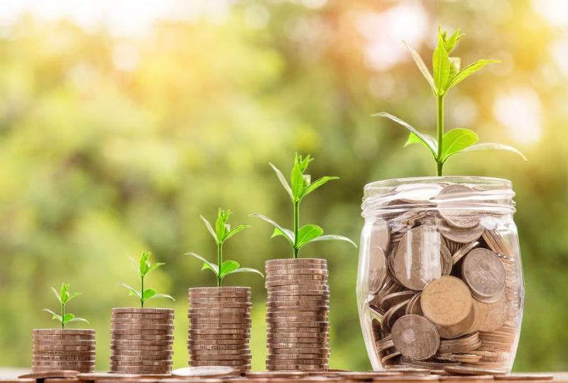 """Visão TV traz a série """"Cuidando do seu Bolso"""", com dicas de educação financeira"""