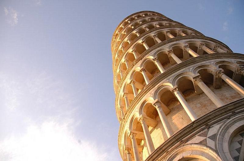 3 razões para conhecer a Itália