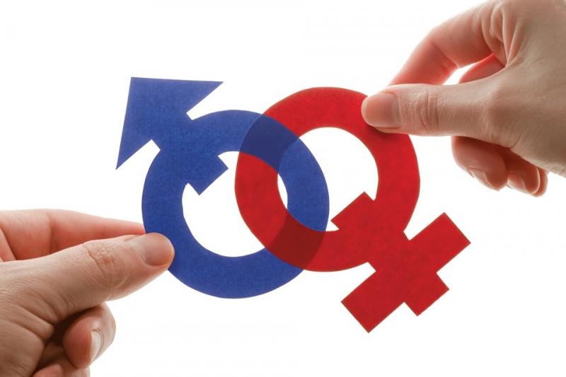 BRASIL: mulheres estudam mais e têm renda 41,5% menor que homens, diz ONU