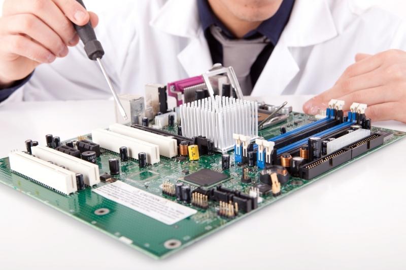 PAT/Marília oferece vagas para auxiliar técnico em eletrônica