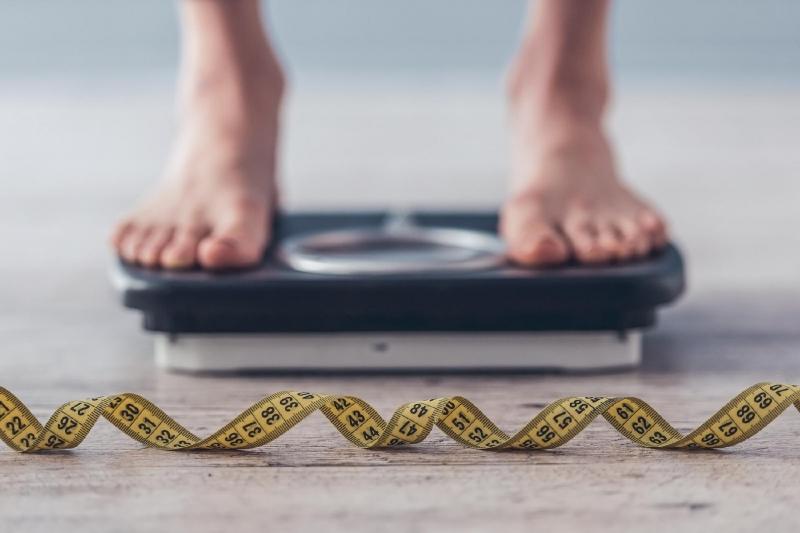Dieta: hormônio do crescimento atua para evitar perda de peso, diz pesquisa