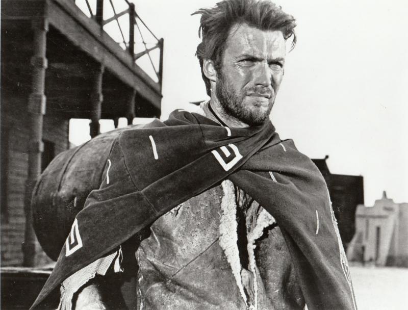 A lenda que se reinventa: 89 anos de Clint Eastwood