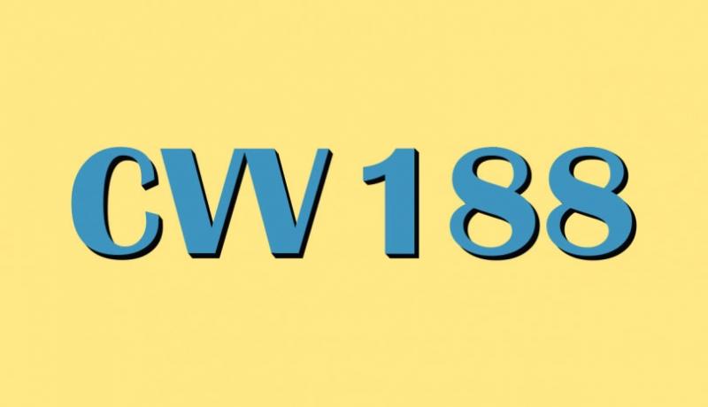 CVV em Marília será lançado hoje à noite. Entidade busca voluntários