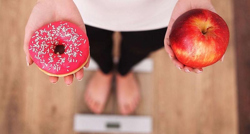 Adolescentes de Marília e Prudente participam de pesquisa envolvendo sobrepeso