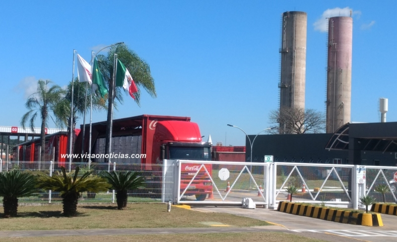"""""""Ideias para um Mundo Melhor"""": Coca-Cola FEMSA Brasil prorroga inscrições"""