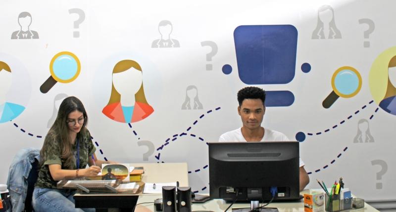 UNIVEM lança Plataforma Tecnológica para Entidades Públicas e de 3º Setor