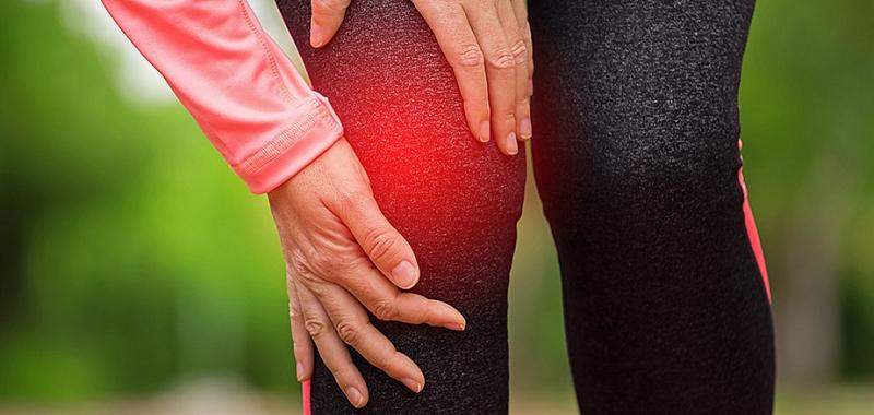 Dr. Ricardo Yanasse: dicas para proteger o joelho e correr sem dores