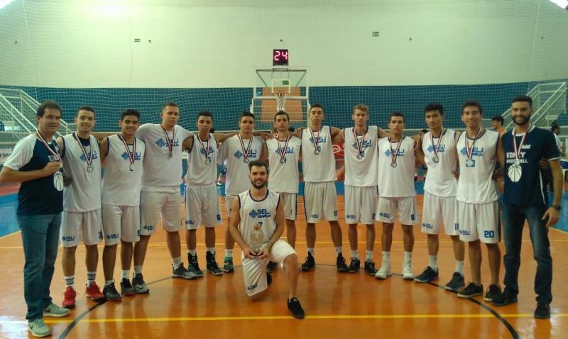 Rumo ao HEXA!! Marília amplia vantagem sobre Assis nos Jogos Regionais