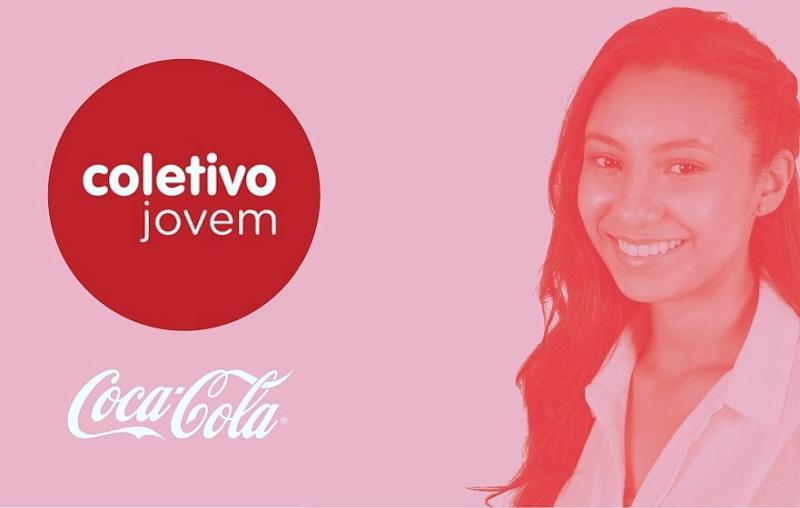 Coca-Cola abre inscrições para capacitação de jovens em Marília