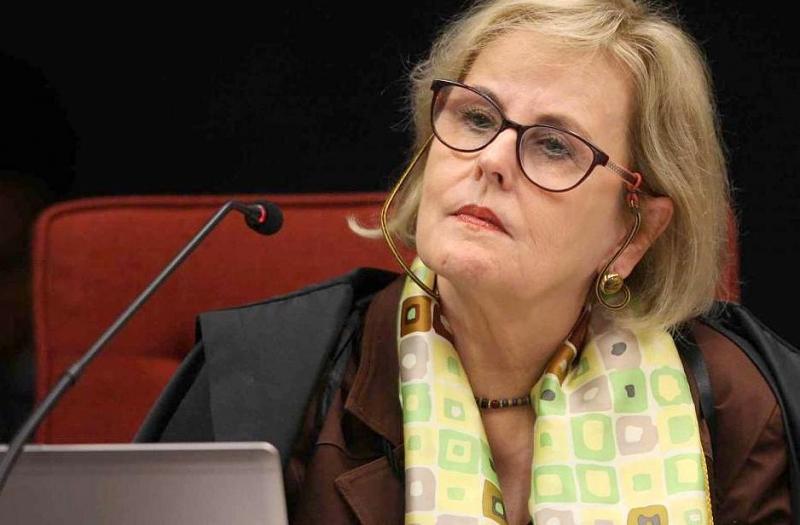 TSE pede clima de paz entre coordenadores de campanha