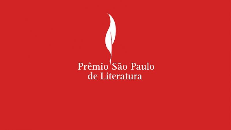 Prêmio São Paulo de Literatura está com inscrições abertas