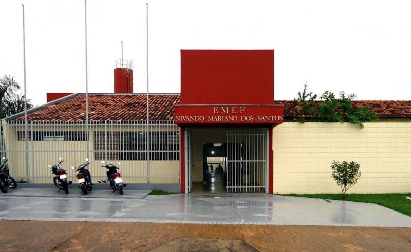 Professores da rede municipal em Marília terão equiparação de hora/aula