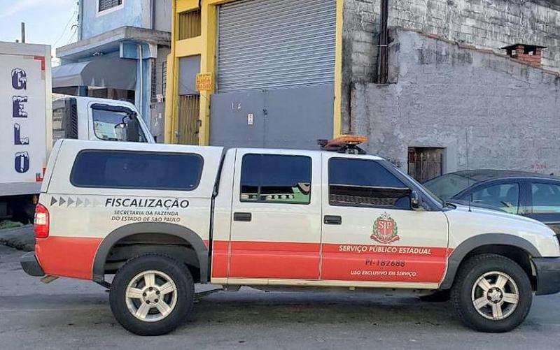 Operação contra fraudes é realizada na região de Marília