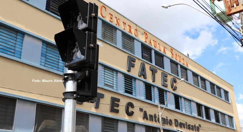 Fatec Marília terá novo curso em 2020: Gestão Comercial