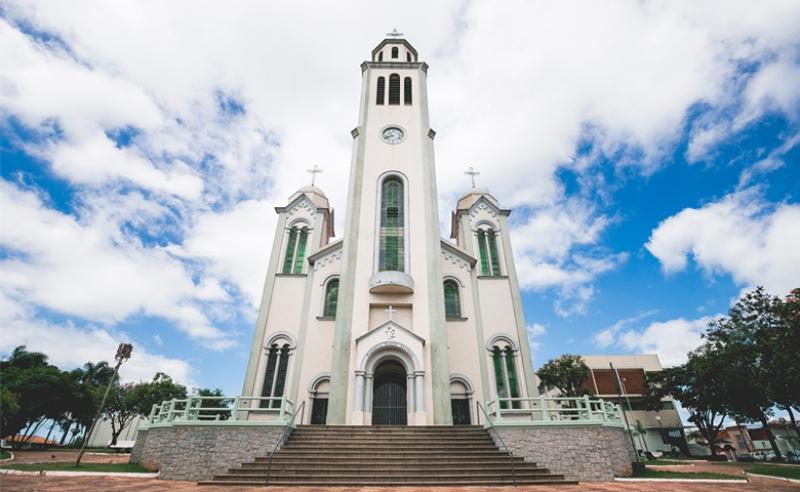 17ª Quermesse de Santo Antônio acontece neste fim de semana em Marília
