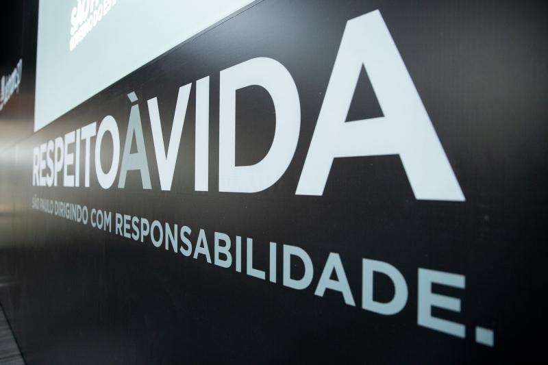 Trânsito mata 485 pessoas em todo o Estado de São Paulo em um mês