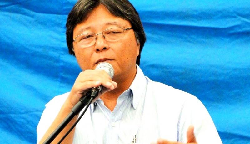 Oscar Yasuda é condenado por improbidade em dispensa irregular de licitação