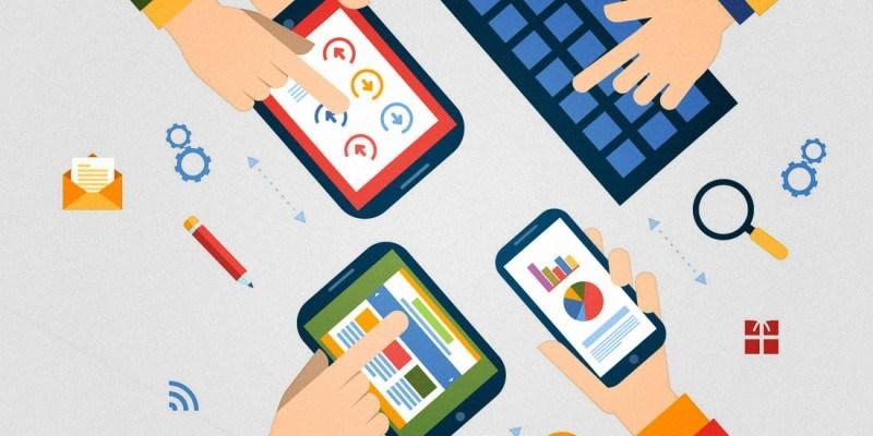 Senac Marília oferece qualificação técnica gratuita para desenvolvimento de aplicativos