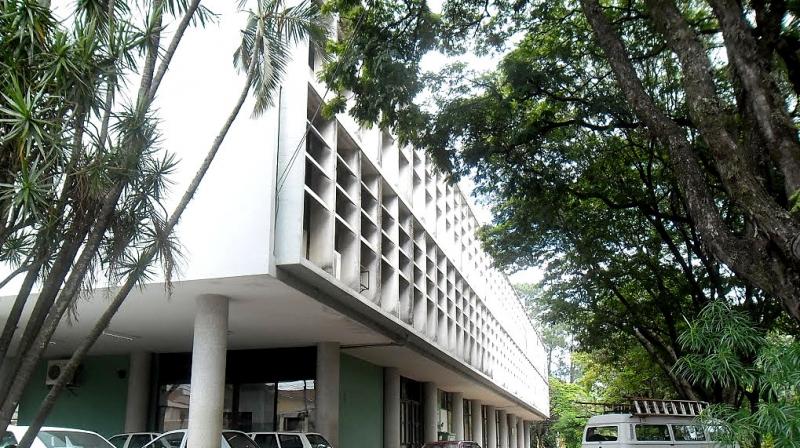Cidade da região abre concurso para seis vagas. Salários de até R$ 4,4 mil