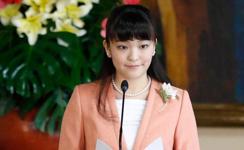 Princesa Mako visita Marília dia 22, em comemoração aos 110 anos da imigração japonesa no Brasil