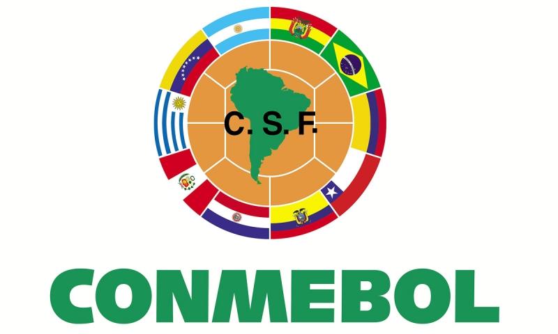 Conmebol define sedes da Copa América 2019 que será no Brasil