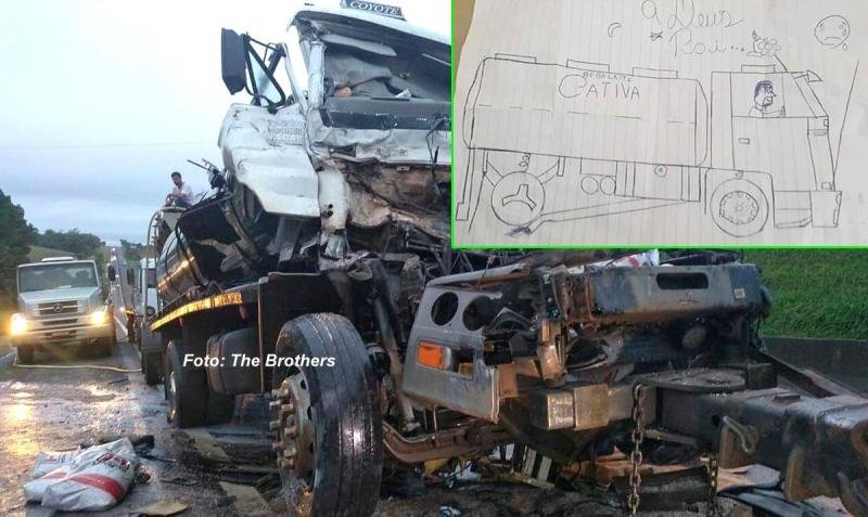Região de Marília é a 2ª do Estado em mortes no trânsito; Bauru teve queda de 38%
