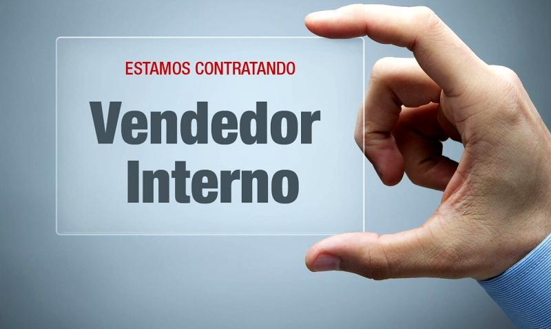 Fim de ano: RH Pottencial tem 21 vagas temporárias para vendedor interno