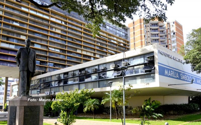 Prefeitura e Associação Paulista de Municípios realizam encontro inédito dia 29
