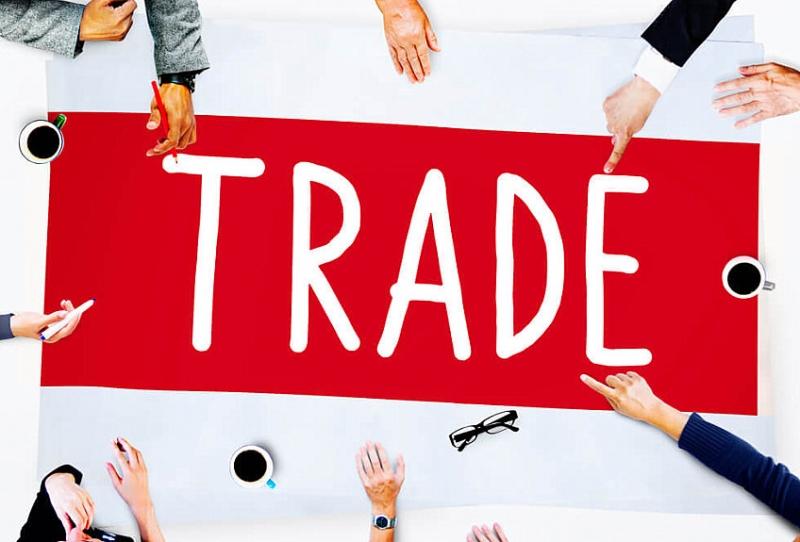Os erros mais cometidos pelas equipes de trade marketing