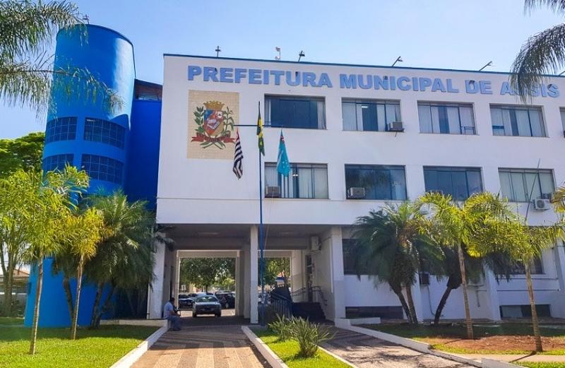 Ex-prefeito da região é absolvido por aplicar verbas federais em Previdência Municipal