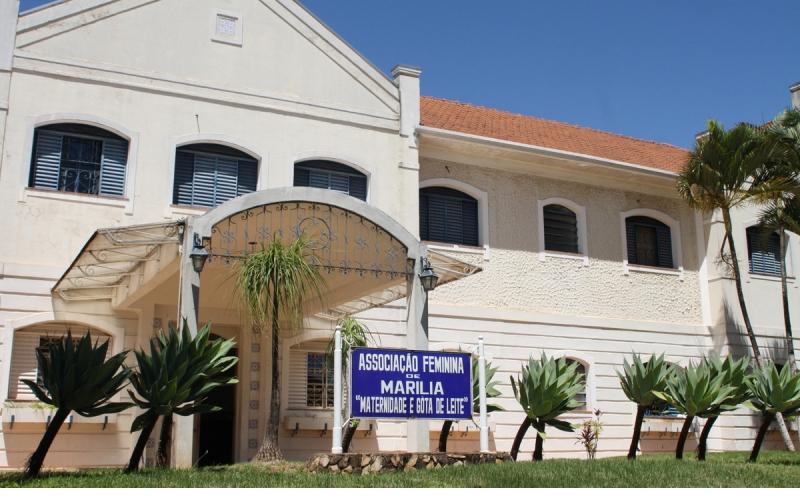 Saúde da Família: prefeito Daniel afirma que preocupação é garantir sucessão trabalhista