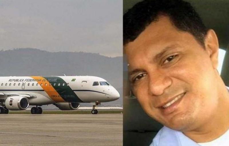 Espanha pede 8 anos de prisão para militar que transportou cocaína em avião presidencial