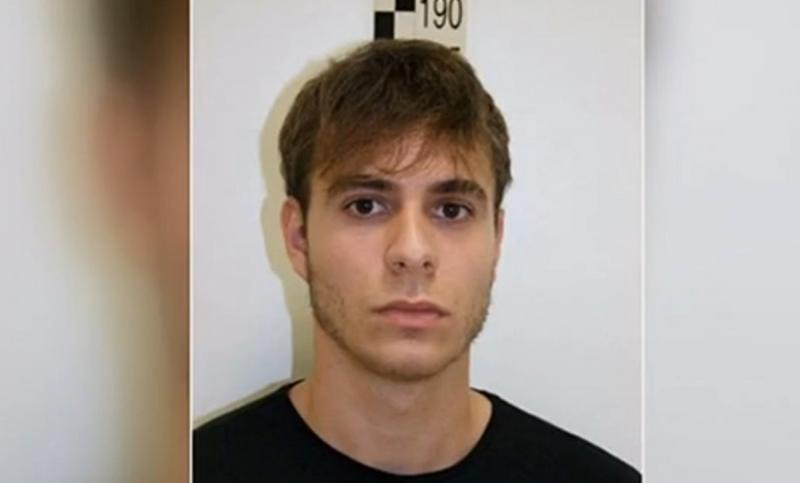 Brasileiro acusado de matar tios e primos na Espanha vai a julgamento