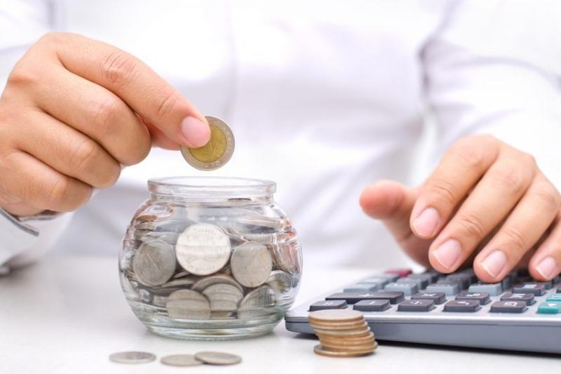 A maioria dos brasileiros não consegue guardar dinheiro pra velhice