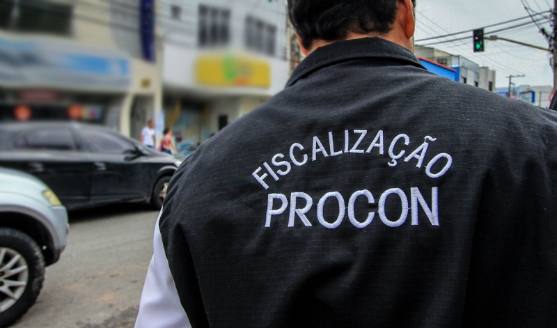 Operação Natal: Procon faz fiscalização e encontra irregularidades em 16 lojas de Marília