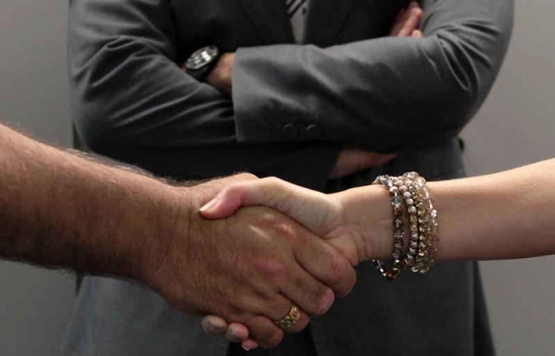 Tribunal Federal abre inscrições para curso de capacitação de conciliadores