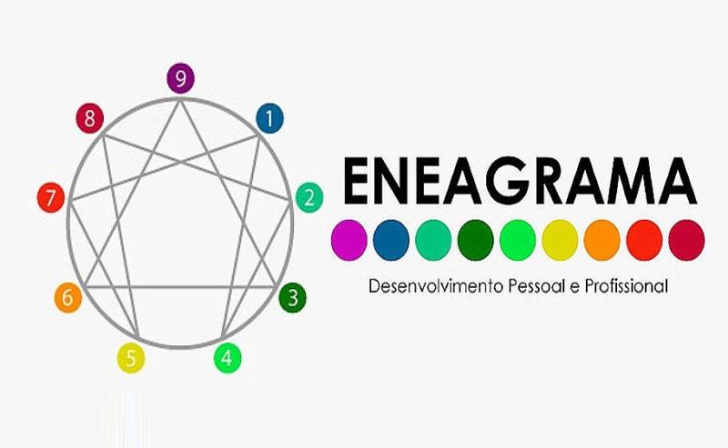 Curso de Eneagrama terá segundo módulo neste mês, em Marília